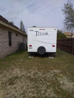 2009 Rv for Sale in San Juan, TX