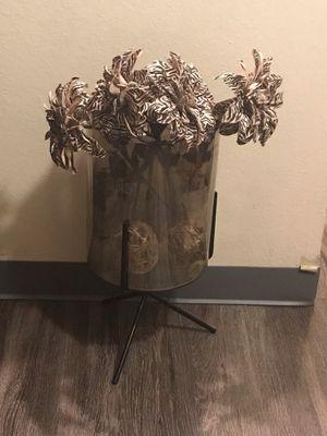 Home decor for Sale in Denver, CO
