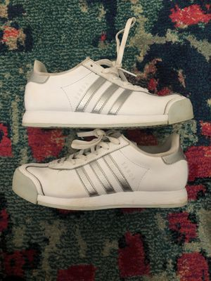 Women's adidas sneakers for Sale in Brewer, ME
