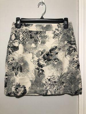 Super Cute Short Print Skirt for Sale in Norton, MA