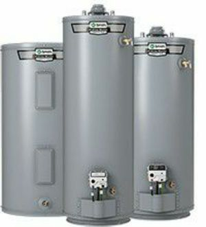 Water Heaters - Gas & Electric - New! for Sale in Mill Creek, WA