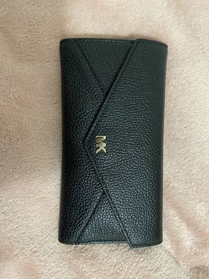 Micheal Kor Wallet for Sale in Houston, TX