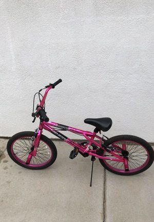 genesis krome 2.0 (pink) for Sale in Dallas, TX