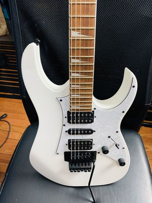 Ibanez rg450dx for Sale in Adelphi, MD