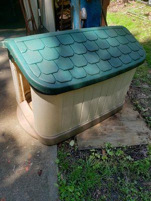 Dog House for Sale in Stockbridge, GA