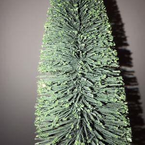 Christmas Bottle Brush for Sale in Marietta, GA