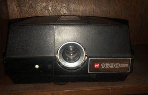 Projector for Sale in Dallas, TX