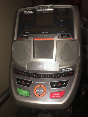Elliptical for Sale in Neenah, WI