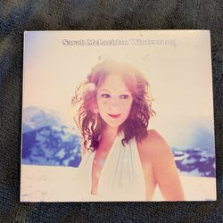 Sarah McLachlan Wintersong for Sale in Boise,  ID