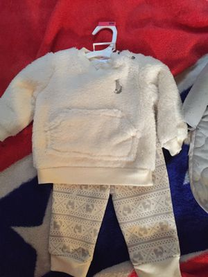 Baby items for Sale in Summerfield, FL