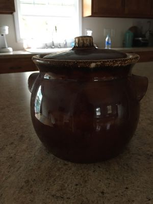 Antique chewing tobacco spittoon for Sale in Southington, CT