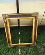Picture Frame 2x2.5 for Sale in Avon Park, FL