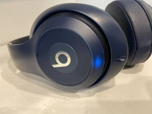 Beats Studio wireless 3 for Sale in Tampa, FL
