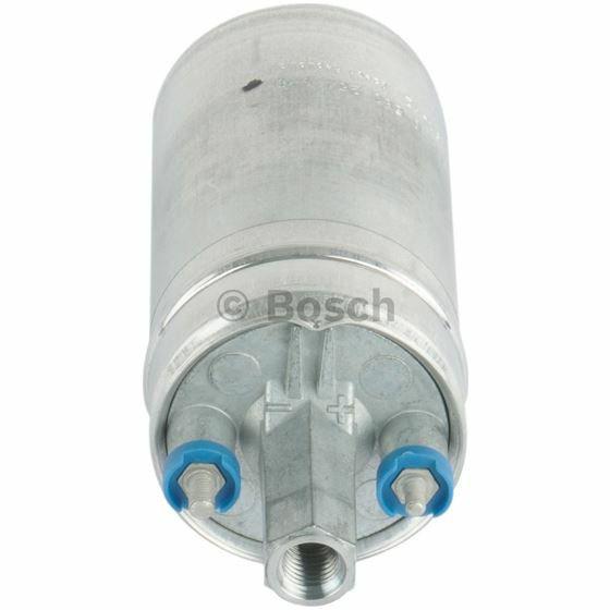 PORSCHE Bosch Original Equipment Fuel Pump (Rear 930)