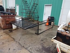 Ladder rack for Sale in Warwick, NY