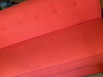 Couch MUST GO! Moving for Sale in Placentia,  CA