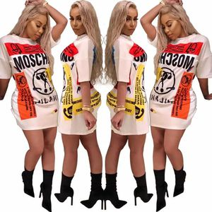 Moschino Pill T-Shirt for Sale in Houston, TX