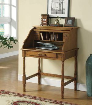 Palmetto Secretary Desk for Sale in Anaheim, CA
