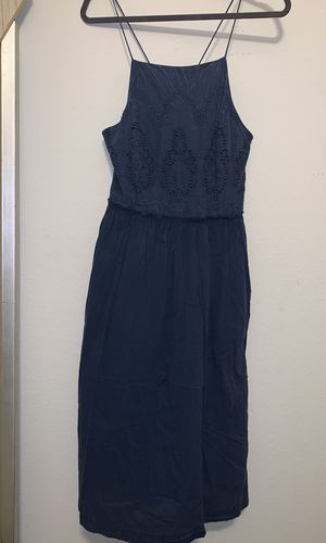 Lucky Brand dress for Sale in Houston, TX
