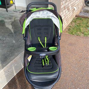 Graco Jogger Stroller for Sale in Nolensville, TN