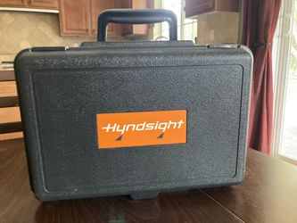 RV / camper camera for Sale in Corona,  CA