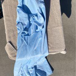 Blue Dress for Sale in Chandler,  AZ