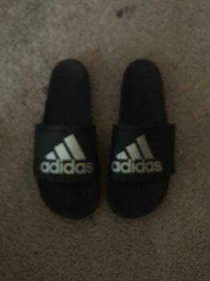 Adidas Slides for Sale in Detroit, MI