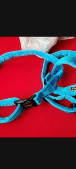 Dog 🐕harness for Sale in Hawthorne,  CA