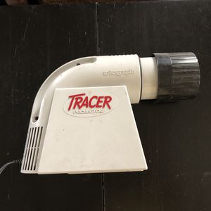 Artograph Tracer Projector Model 225-360 for Sale in Los Angeles, CA