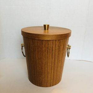 Vintage ice bucket for Sale in San Diego, CA