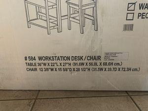 Kids Desk for Sale in Boynton Beach, FL