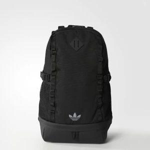Adidas Create 2 Backpack for Sale in Fairfax, VA