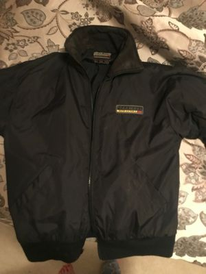 Ladies motorcycle heated gear with thermostat for Sale in Winter Haven, FL