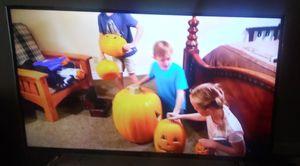 55' 4K TCL TV (Roku) | must go! for Sale in Bellevue, WA