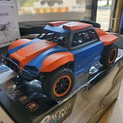 Rc Car/Truck for Sale in Long Beach,  CA