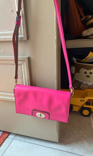 Kate spade ♠️ bag for Sale in North Royalton, OH