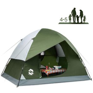 Tent for camping for Sale in Miami, FL