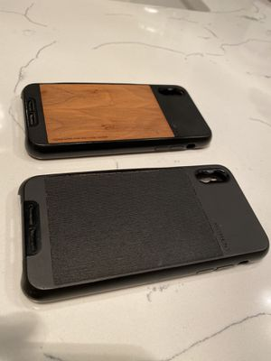 iPhone X Moment Cases for Sale in Lynnwood, WA