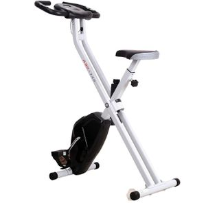 🔥Brand New in Box! Manual Exercise Bike LCD Monitor Adjustable Tension Padded Seat Heart Rate for Sale in Oceanside, CA