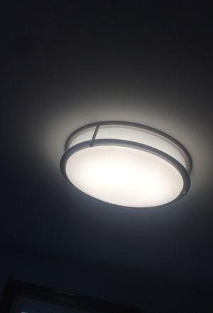 Light for Sale in Malden, MA