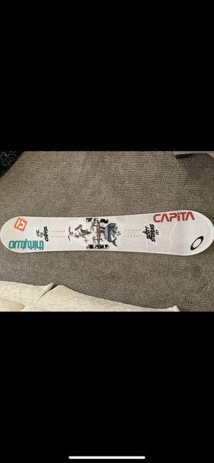 Capita Scott Stevens 2018 for Sale in Leesburg, VA