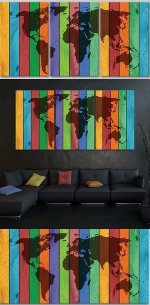 😍 Framed Wall Art paintings Canvas 👇Purchase Here 👇 StunningCanvasPrints-com Prices Start @ $79 Hundred of Designs FREE SHIPPING!🚚🚀✈️ for Sale in Miami, FL