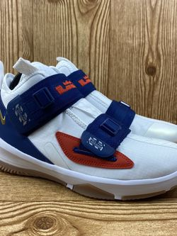 Nike Lebron Soldier 13 for Sale in Meriden,  CT