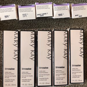 Mary Kay for Sale in The Bronx, NY