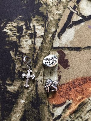 Hallmark charms for Sale in Vidor, TX