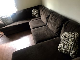 Sectional Couch for Sale in Anaheim,  CA