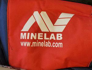 Metal Detector Lot, Minelab Safari, Fisher for Sale in Goodyear, AZ
