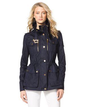 Michael Kors Anoark jacket XL for Sale in Herndon, VA