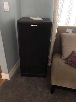 Klipsch Chorus II speakers for Sale in Tampa, FL