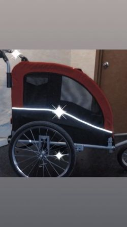 Dog Stroller for Sale in Staten Island,  NY